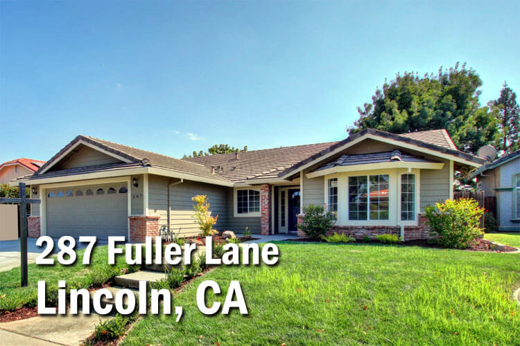 287 fuller lane lincoln ca 95648