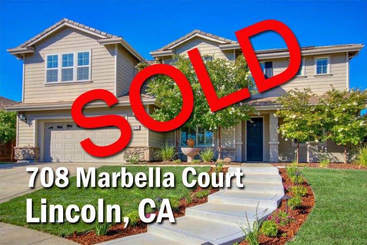 708 marbella court lincoln ca