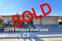 2279 walden view lane lincoln ca 95648