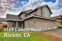 5169 camden road rocklin ca 95765