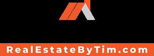 Tim Leingang Real Estate Logo
